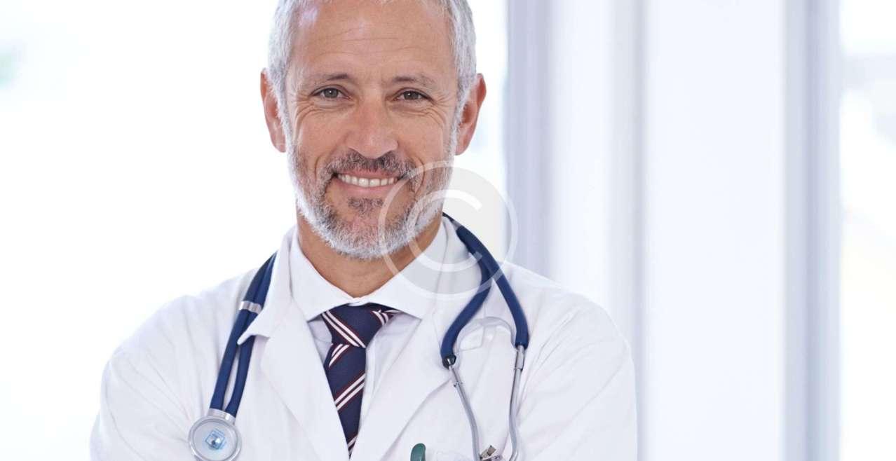 Menopause Health Check